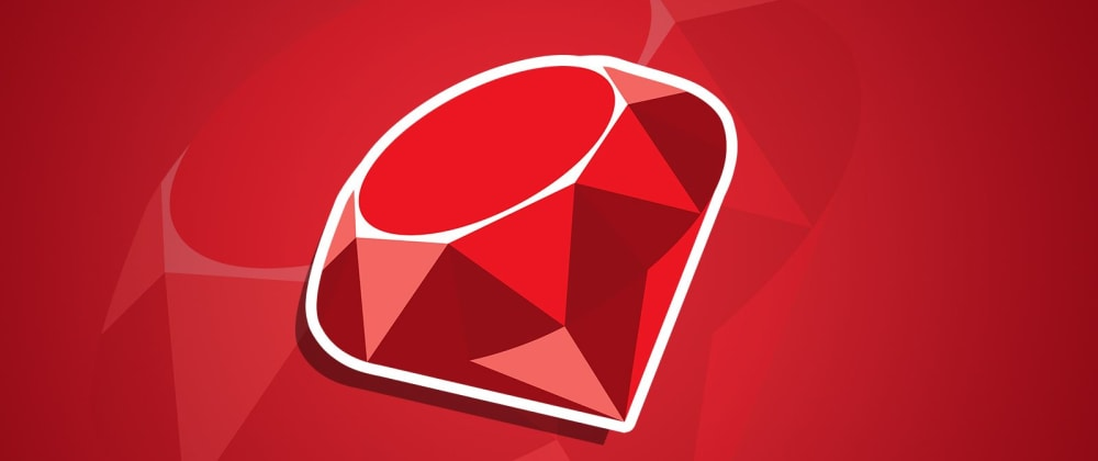 Cover image for Runtime Introspection in Ruby