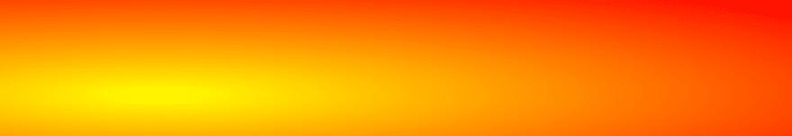 radial gradient starting near the bottom left corner