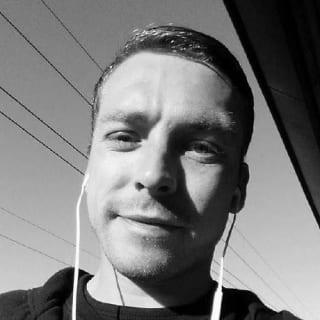 Lars Christian Schou profile picture