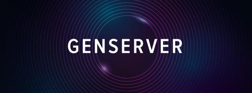 GenServer divider