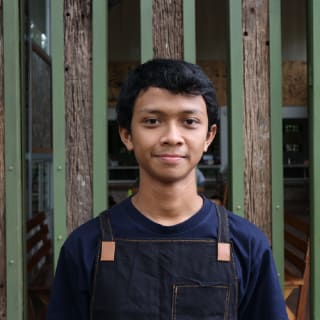 Pandu Rijal Pasa profile picture