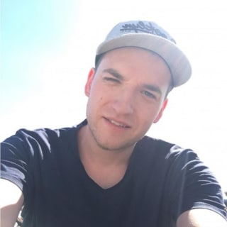 Sebastian Michaelsen profile picture