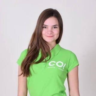 Dana Kozubska profile picture
