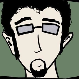 ZediWards profile picture