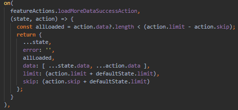 feature.reducer.ts