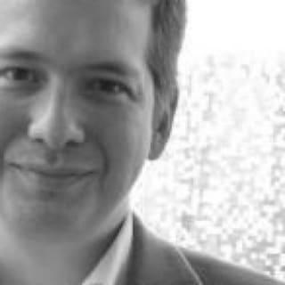 Laurent Chardin profile picture
