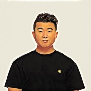 Web Consultant profile picture