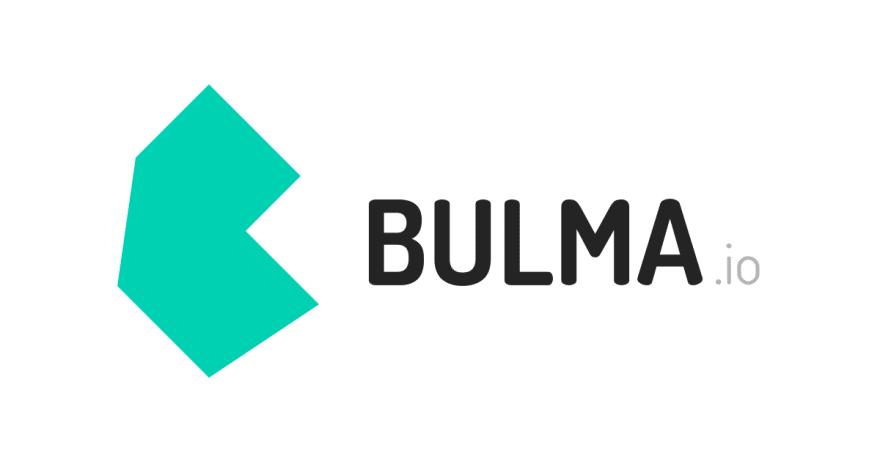 Bulma CSS - Open-source CSS Framework.