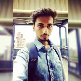 asim_ansari7 profile