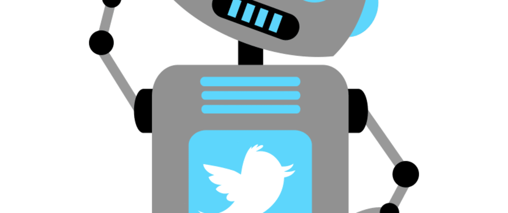 Cover image for Twitter Bot In javascript and Nodejs