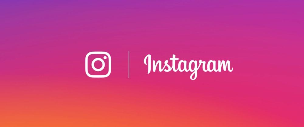 Cover image for Instagram bot to like and comment on all the posts of an user