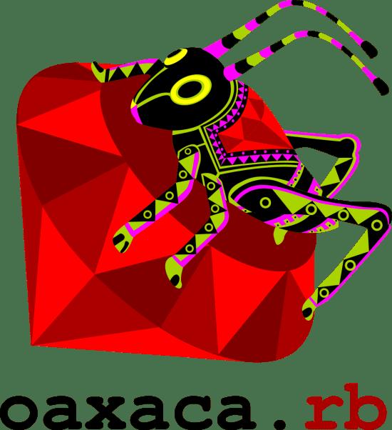 oaxaca.rb