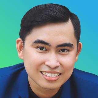 Cuong Tran profile picture