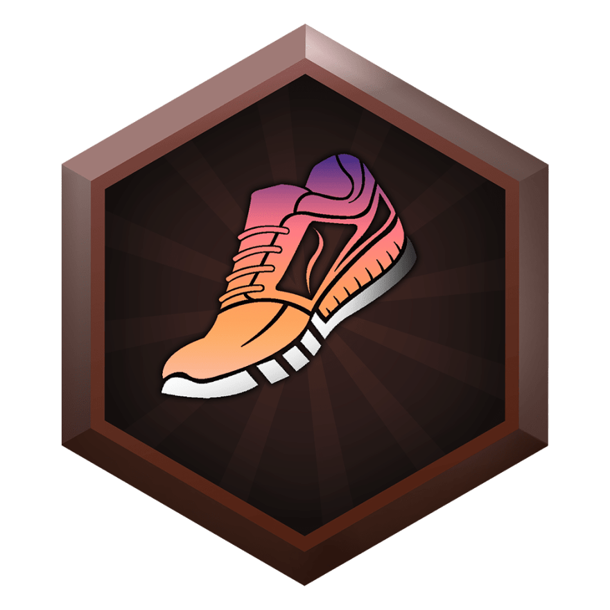 speed bronze min