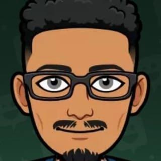 David Igbigbi  profile picture