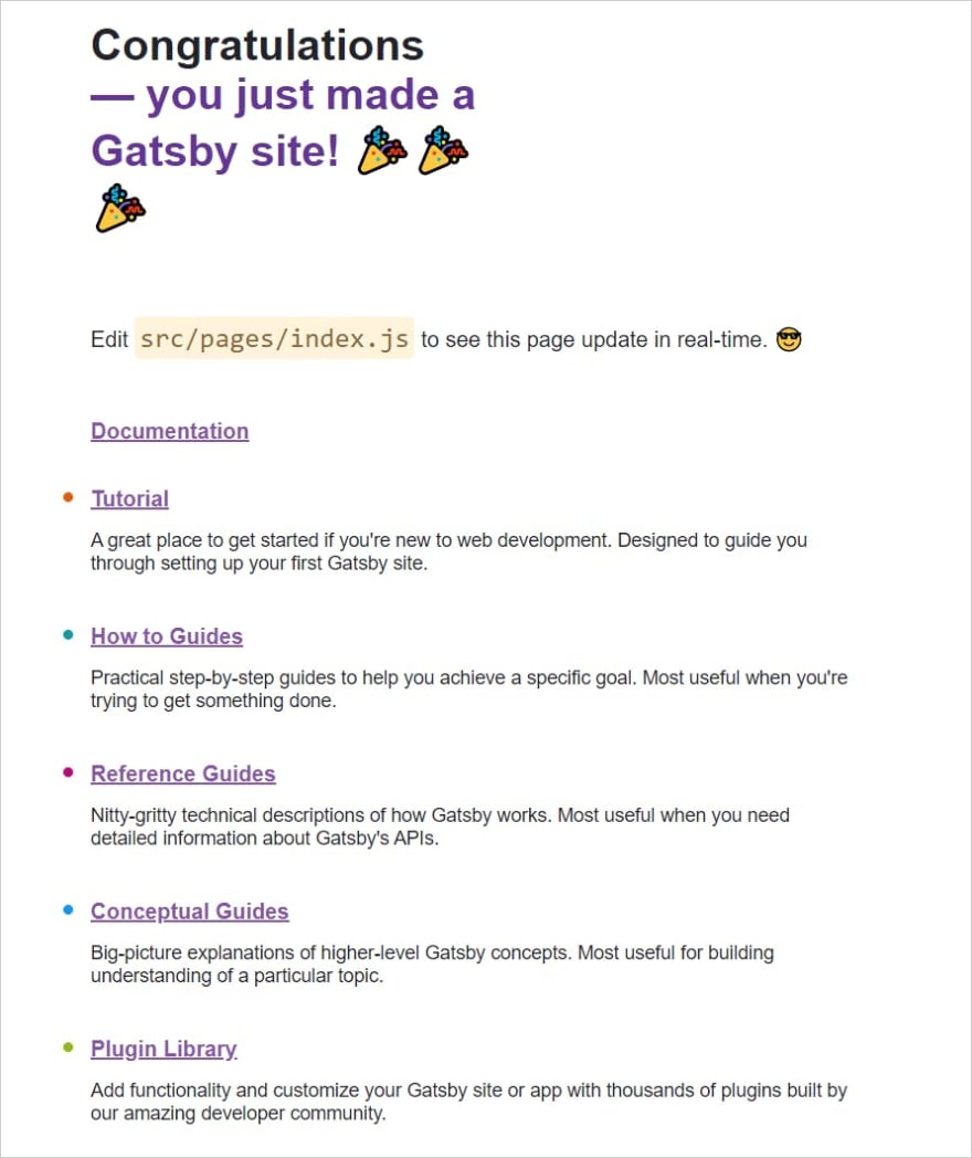 gatsby_8.png