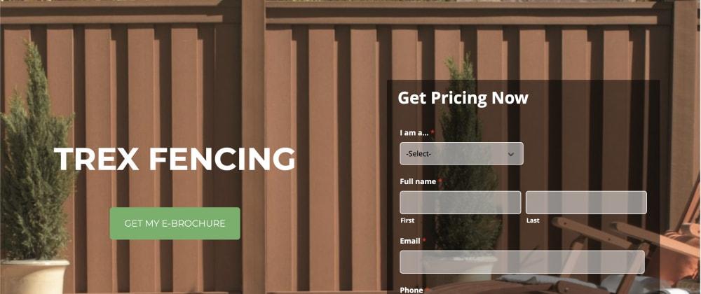 Cover image for DEVgrad2020: E-Commerce Site