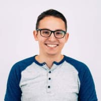 Gabriel Laroche profile image