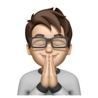 Mishi profile picture