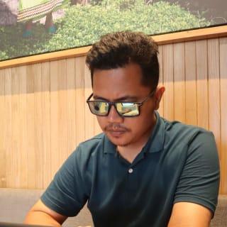 Fauzi profile picture