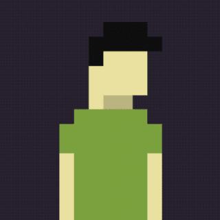 myfreeweb profile picture