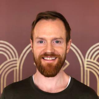 Josh Dzielak 🔆 profile picture