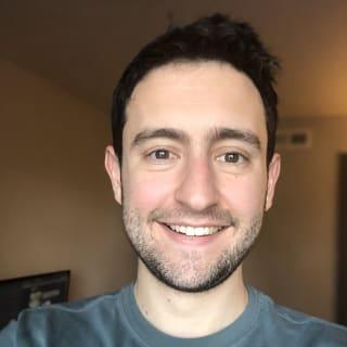 Matt Waler profile picture
