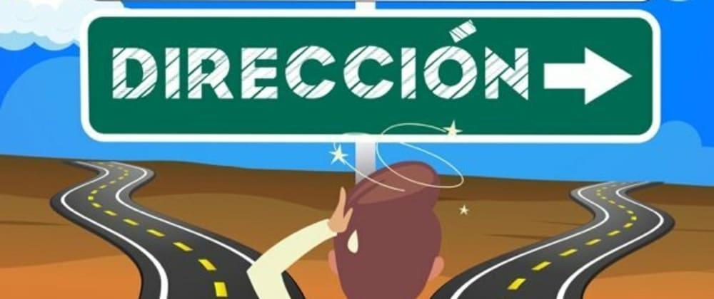 Cover image for Entrevista en SIN DIRECCION 🎙️ - sobre ser Ingeniera 👩🏽💻