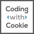 codingwcookie profile