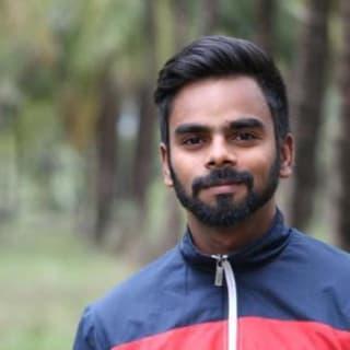 Avinesh profile picture