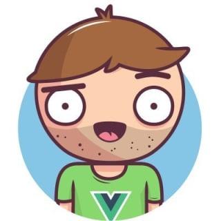 Chris Violette profile picture