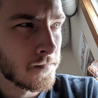 Andrew DeChristopher profile picture