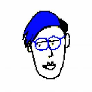 Heval Hazal Kurt profile picture