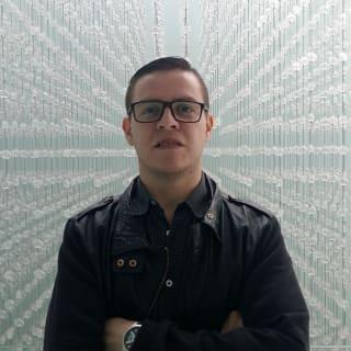 Manuel Ojeda profile picture