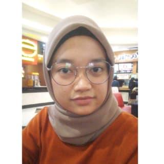 Ruli Sastra profile picture