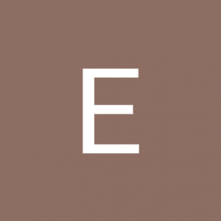 eltonpinto156 profile