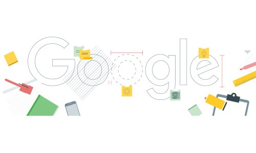 Google User Experience Research