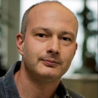 Thiébaut Champenier profile picture