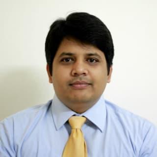 Rakesh Patel profile picture