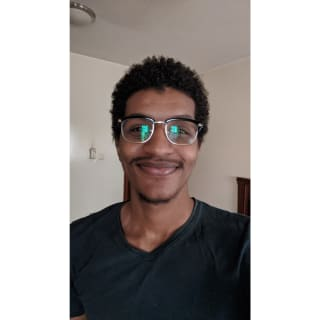Rammah profile picture