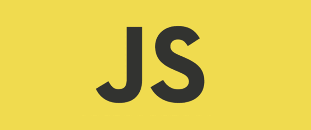 Cover image for JavaScript Primitives have methods and properties! Wait what?