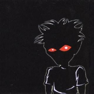 thamer belfkih profile picture