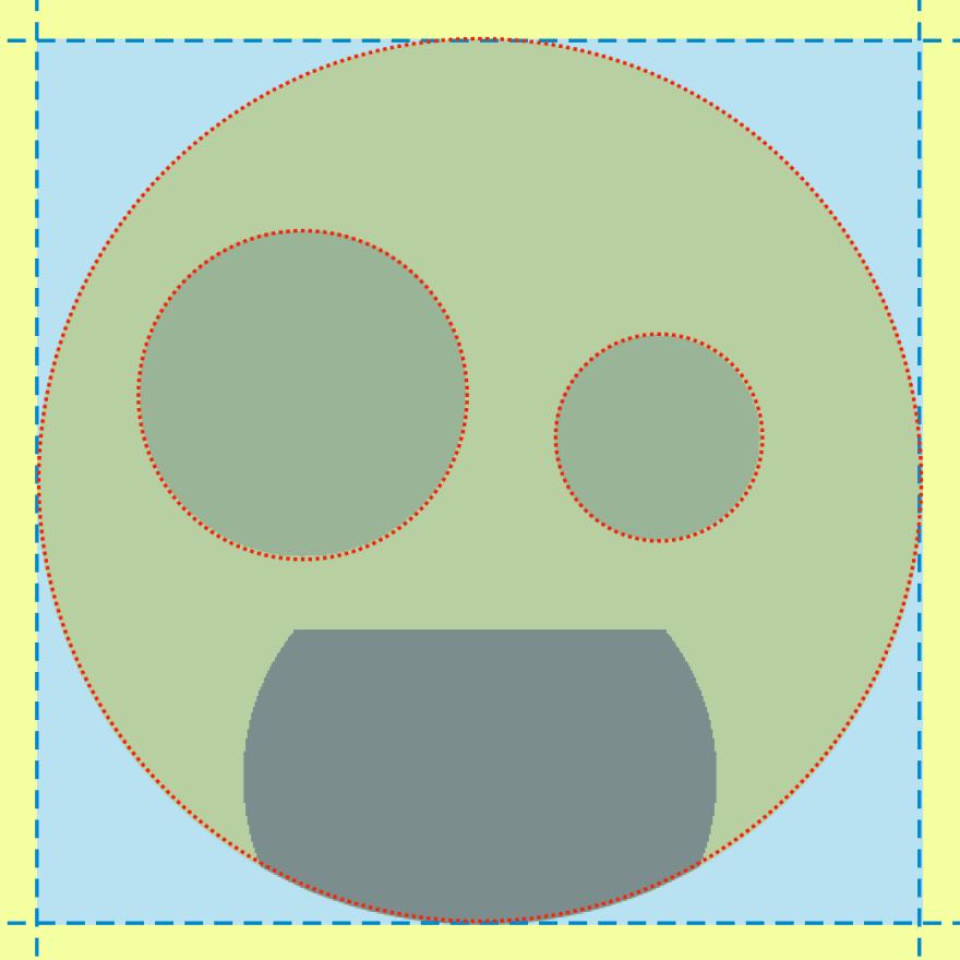 Emoji dev