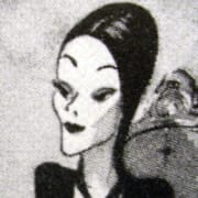 dmfay profile