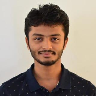 Hadeeb Farhan profile picture