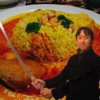 Joni 【ジョニー】 profile picture