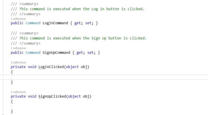 xamarin-forms-login-screen-code