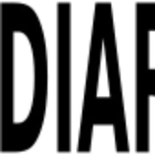 techiediariescom profile