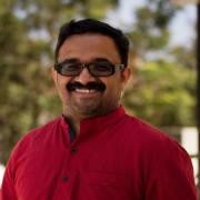 dhanushgopinath profile