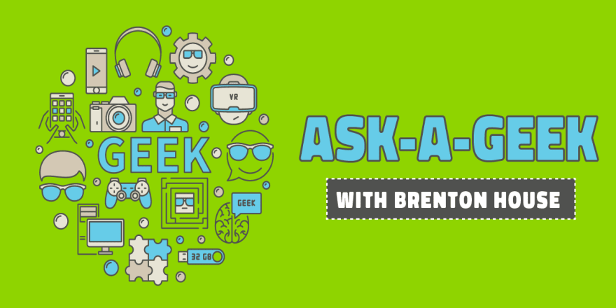 Ask-a-Geek-API-Mobile-Questions-Solved